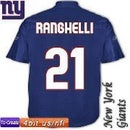 Don Ranghelli
