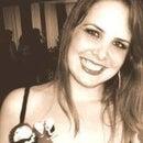 Renata Serato