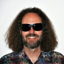 Neil McGarry