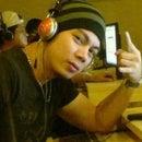 Glenn Aragoza Yap