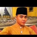Qayy Hab