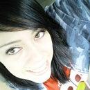 Sabrina Kerstin