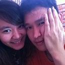 Pungpond Lim