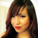 Nicole Yang