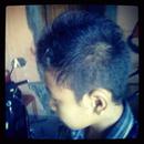 Mmuhammad Alwin