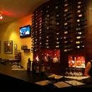 Balkan Bistro Bar