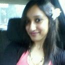 Manoshi Bhattacharjee