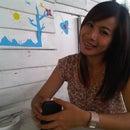 Jah Limsuwan