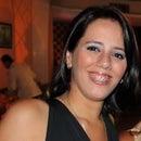 Gabi Goncalves