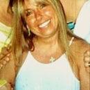 Mary Longoria