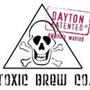 Toxic Brew