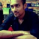 Jubair Chowdhury