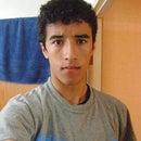 Alex López