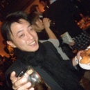Taichi Ogawa