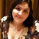 Lauren Klodner