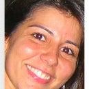 Roberta Machado Ferreira