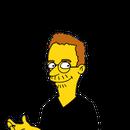 Matt Berkowitz