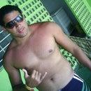George Luiz