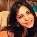 Amy Soleimani-Mafi