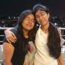 Ameesha bhushan