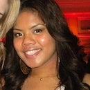Krispahlyn Daria