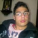 Jad Mazbouh
