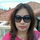 Nutthanicha Phasook