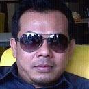 Mr.AL Syawal