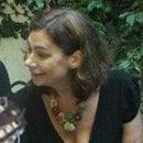 Carla Gallas