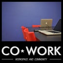 Co-Work