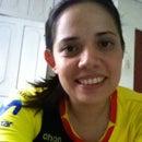 Silvia Arteaga
