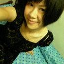 Mandy Tang