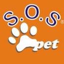 SOS PET SHOP