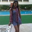 Liani Hamidy