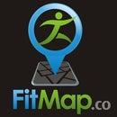 FitMap Miami
