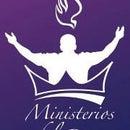 Ministerios Del Reino