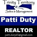 Patti Duty