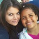 Courtney Rivera