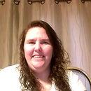 Heather Vantimmeren