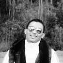 Hisham Mohammad