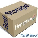 Hampshire Self Storage