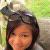 Phoy Cheng Rachel