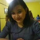 Yulia Aniez M