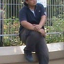 Mohd Ashraf Mohd Saleh