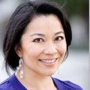 Valerie Khoo