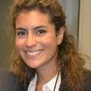 Al-Sharifa Bukhari