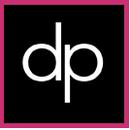 Danielles Place