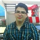 Carlos Oses Carvajal
