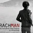 Rachman Jide