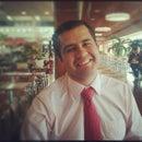 Yesid Castillo